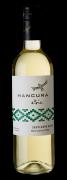 Mancura Etnia Sauvignon Blanc 750 ML
