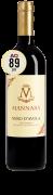 Mannara Nero D'Avola 750 ml