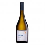 Mario Geisse Costero Sauvignon Blanc 750 ml