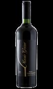 Mario Geisse Reserva Cabernet Sauvignon 750 ml