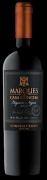 Marques De Casa Concha Etiqueta Negra 750 ml