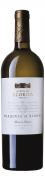 Marquesa de Alorna Grande Reserva Branco 750 ml