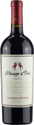 Ménage à Trios Red Wine 750 ml