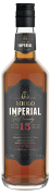 Miolo Brandy Imperial 15 Anos 750 ml