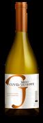 Miolo Cuvée Giuseppe Chardonnay 750 ml
