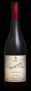 Miolo Quinta do Seival Castas Portuguesas 750 ml
