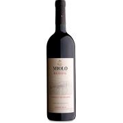 Miolo Reserva Cabernet Sauvignon 750 ml