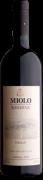 Miolo Reserva Merlot 750 ml