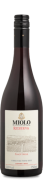 Miolo Reserva Pinot Noir 750 ml