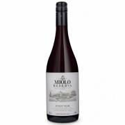 Miolo Reserva Pinot Noir 750 ml
