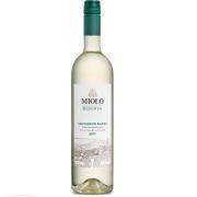 Miolo Reserva Sauvignon Blanc 750ml