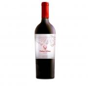 Miolo Vinhas Velhas Tannat 750 ML