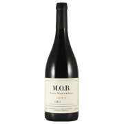 MOB Lote 3 Tinto 750 ml