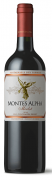 Montes Alpha Merlot 750ml