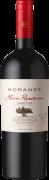 Morandé Gran Reserva  Carmenere 750 ml