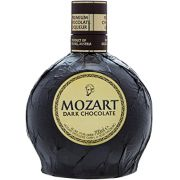 Licor Mozart Dark Chocolate 700ml