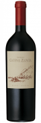 Nicolás Catena Zapata 750 ml