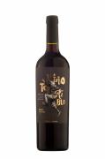 Nino Terrible Malbec 750 ml - Mister L Wines