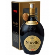 Nocello Toschi 700 ml