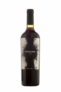 Pasion + Arte Malbec 750 ml - Mister L Wines