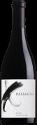 Passagem Reserva Tinto 750 ml