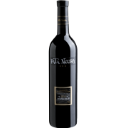 Pata Negra Oro Tempranillo 750 ml