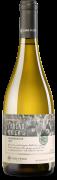 Perini Fração Única Chardonnay  750 ml