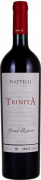 Piattelli Trinità Grand Reserve 750 ml