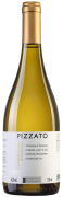 Pizzato Chardonnay D.O.V.V 750ml
