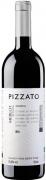 Pizzato Merlot Reserva D.O.V.V. 750 ml