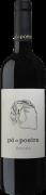Pó de Poeira Tinto 750 ml