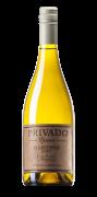 Privado Jorge Rubio Reserva Chardonnay 750 ml