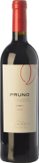 Pruno Tinto 750 ml