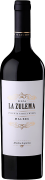 Pulenta Estate Finca La Zulema Malbec 750 ml