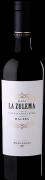 Pulenta Estate Finca La Zulema Malbec 750 ml