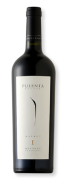 Pulenta Estate Malbec I 750 ml
