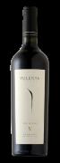 Pulenta Estate Red Blend 750 ml