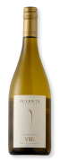 Pulenta Estate VIII Chardonnay 750 ml