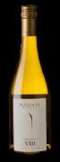 Pulenta Estate VIII Chardonnay 750 ml