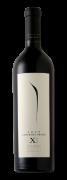 Pulenta Gran Cabernet Franc XI 750 ml