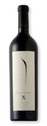 Pulenta  Gran Malbec X 750 ml