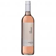 Punto Final Malbec Rosé 750 ml