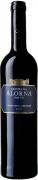 Quinta da Alorna Tinto 750 ml