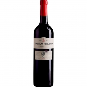 Ramon Bilbao Crianza 750 ml