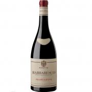 Rivetto Marcarini Barbaresco 750 ml