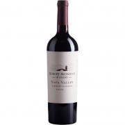 Robert Mondavi Napa Valley Cabernet Sauvignon 750 ml