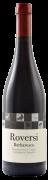 Roversi Barbaresco DOCG  750 ml