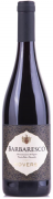 Roversi Barbaresco DOCG  750 ml