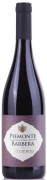Roversi Barbera 750ml