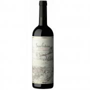 Saint Felicien Cabernet Franc 750 ml - Catena Zapata